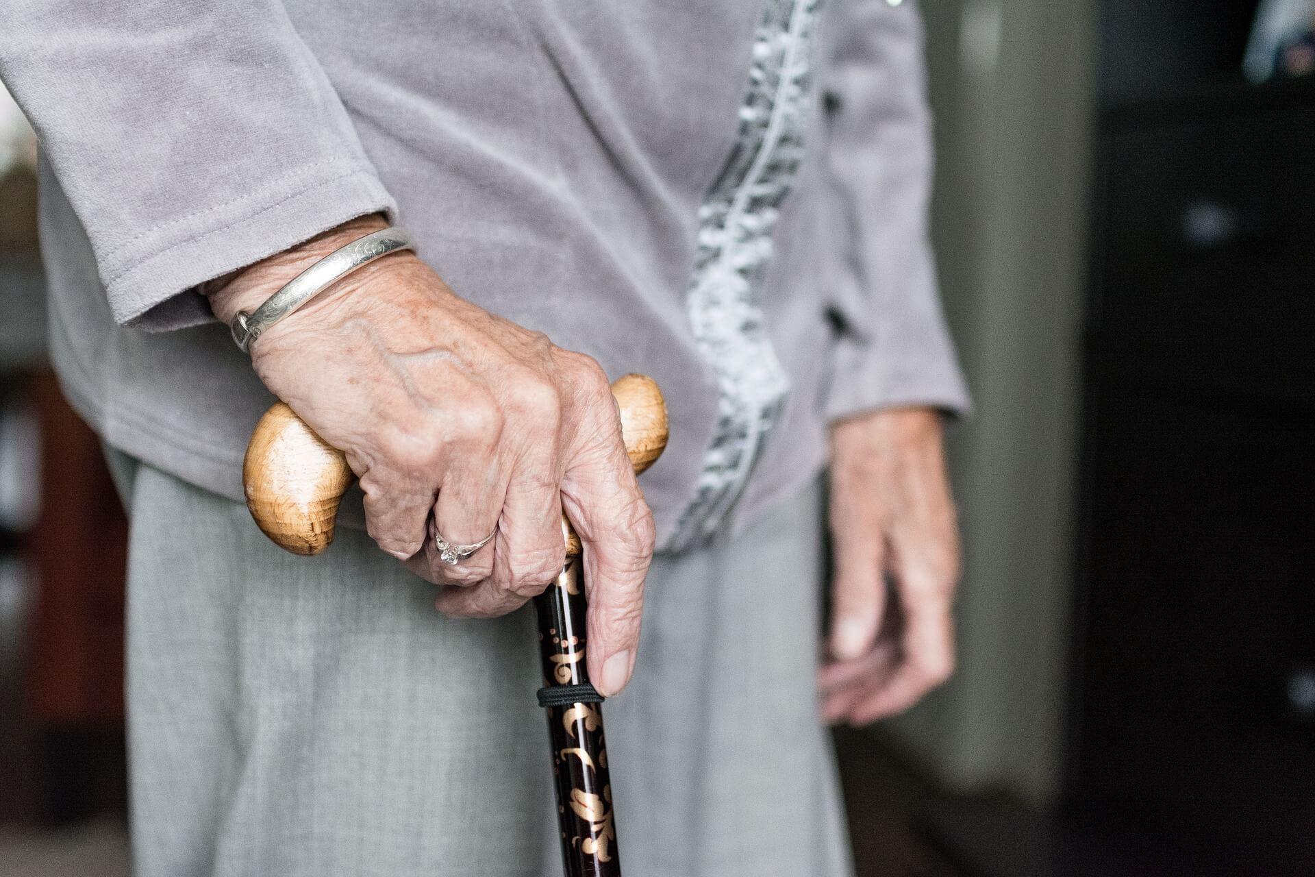 платный частный дом престарелых