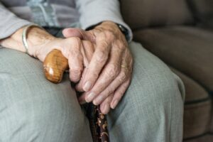 дом для престарелых недорого